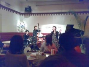 daingai-2008-04-06t16-24-12-1